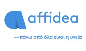 Affidea Ευρωιατρική